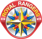 Northern New England District Royal Rangers